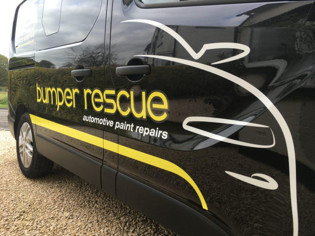 Car Scratch Repairs Nantwich - Bumper Rescue - Mobile ...